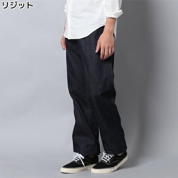 メンズファッション, ズボン・パンツ EVISU 9001 Right-on,,9001-09,EVISU,EVIS ,,, 28 30 32 34 35 36