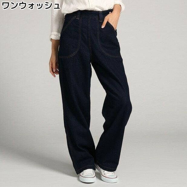 ワンステート Ruffle Hem Flat Front Shorts 1.STATE ショートパンツ