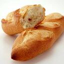 パリッと焼き上げたお食事パン 石釜オーブンで焼き上げたフランスパン「バタール」/リーガロイ...