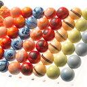 ≪3/1以降お届け可能≫ 惑星の輝き 8個入 /ショコラブティック レクラ /宅配 /チョコレート /ホワイトデー