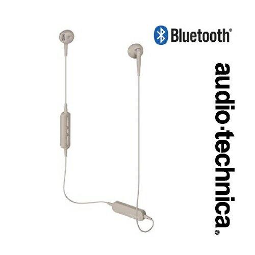 オーディオ, ヘッドホン・イヤホン  Bluetooth 12mm ATH-C200BT BG audio-technica