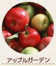 アップルガーデン