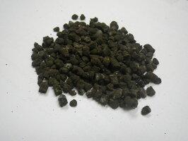 [肥料][ガーデニング/家庭菜園][送料無料][有機栽培/有機肥料」大地くん