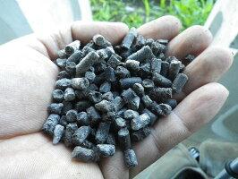 [オーガニック][送料無料]「肥料」「ガーデニング」「家庭菜園」「有機栽培」「有機肥料」【ぐっ土名人】有機100%N4.2%-P3.6%-K1.2%-腐植30%「20Kg」