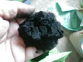 [野菜][花][植物][肥料][土壌改良剤][ガーデニング][家庭菜園][有機栽培][有機肥料][送料無料]【菊花の里】「粉」「腐植55%」5Kg