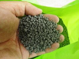 [ケイ酸肥料][ミネラル][肥料][ガーデニング][家庭菜園][送料無料][有機肥料/有機質肥料][土壌改良剤]【Si58】Si58%-Fe6%-K3%-Mg2.5%-Ca2%-Mn0.2%「その他11種類」粒5kg=アルミ袋チャック付
