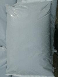 [肥料][送料無料][肥料][有機栽培/有機肥料][ミネラル][ガーデニング/家庭菜園][く溶性マンガン]【粒状鉱砕満俺】Mn-18%20Kg