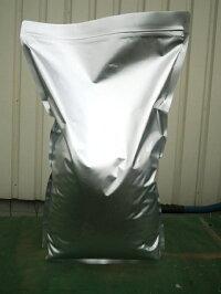 [野菜][花][植物][有機][肥料][石灰][ミネラル][ガーデニング][家庭菜園][有機栽培][有機肥料]【帆立石灰】有機100%「Ca53%」10Kg×2