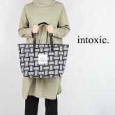 intoxic. イントキシック Ballarat lady UB-141