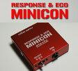 レガシィ・アウトバック[BS9][FB25(ターボ無)][14.10〜]シエクル超小型サブコンピューター【MINICON】