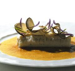 まばゆい宝石箱のような空間で正統派フランス料理を食す。【お祝い】【お返し】【記念品】リン...
