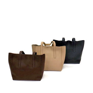 MEISONTAKUYAメゾンタクヤTotebagトートバッグUniBrlefWithMagnet
