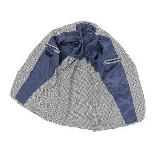 RINGJACKETリングヂャケットModelNo-269FDRAGOドラゴ3Bジャケット【ブルー】