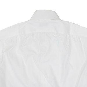 RINGJACKETNapoli【リングヂャケットナポリ】Shirts【シャツ】ボタンダウンカラー【オックスフォード/サックスブルー・ホワイト】