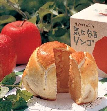 気になるリンゴ(ふじ)3箱入