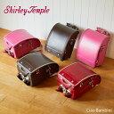 シャーリーテンプル ランドセル 学習院型 ST9159305 Shirley Templeの商品画像