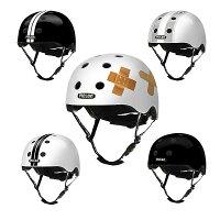 MELON【メロン】ヘルメット大人用サイズXL-XXL
