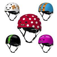 MELON【メロン】ヘルメット小さなお子様用サイズXXS-S