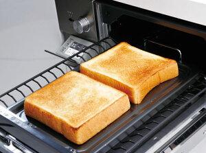 リンナイ トースト プレート オプション