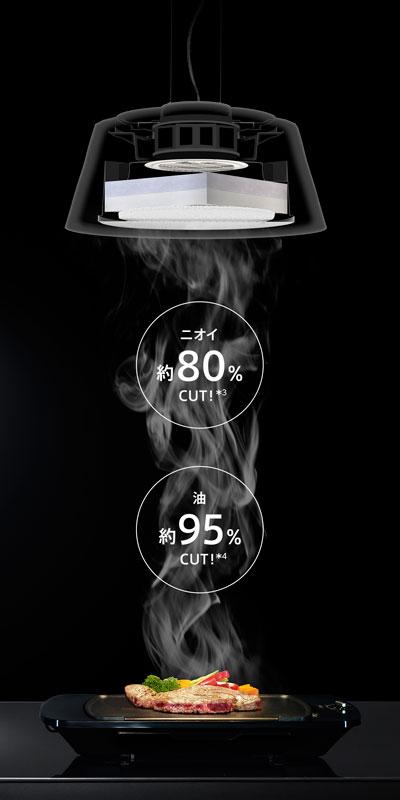 【マラソン期間中ポイント5倍】★44%OFF!★クーキレイ(BEタイプ)ホワイト※LEDタイプ【製造元出荷】≪!≫