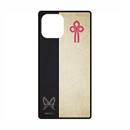 スマートフォン・携帯電話アクセサリー, ケース・カバー  iPhone12 iPhone12Pro KMY-29Q