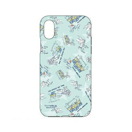 スマートフォン・携帯電話アクセサリー, ケース・カバー  iPhoneXS iPhoneX DN-467D