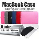 パソコンケース macbook ケース 保護ケース PC m...