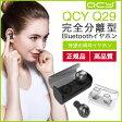 Bluetooth イヤホン 高音質 QCY Q29 Bluetooth 4.1 ワイヤレスイヤホン 【QCY Q29 正規販売店】 左右分離型 両耳 メーカー1年保証 / Bluetooth 4.1 イヤホン ワイヤレス イヤホン ランニング ブルートゥース イヤホン bluetooth イヤホン