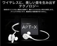 305SH/302HW/304SH/303SH/302SH/206SH/205SH/204SH/203SH/200SH/102SH/DM014SH301F/202F/201F/101F202K/iPhone6/iPhone5C/iPhone5/iPhone5S/スマホ/カバー/ケース/iphone6/apple/4.7/インチP06Dec14