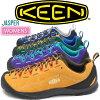 ◆2014-2015年秋冬◆・KEENJASPER(WOMENS)[全10色]【送料無料】キーンジャスパーウィメンズレディース(女性用)【靴】_11409E(ripe)