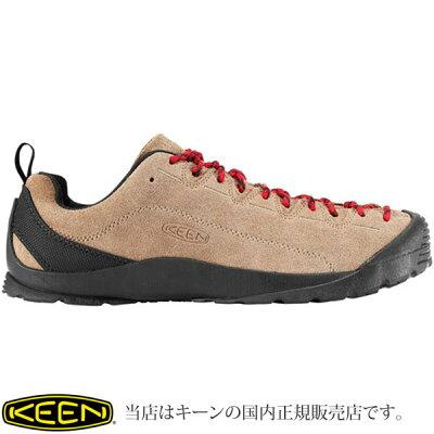 ◆2015年春夏◆・KEENJASPER[全8色]【送料無料】キーンジャスパーメンズ(男性用)【靴】_11502F(ripe)