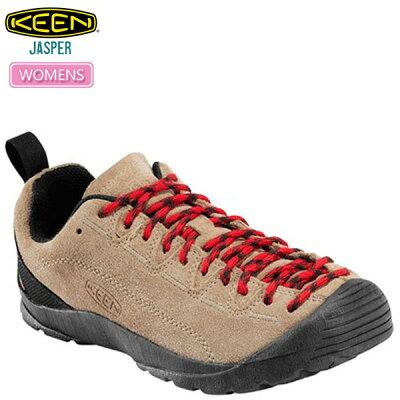 ◆2015年春夏◆・KEENJASPER(WOMENS)[全8色]【送料無料】キーンジャスパーウィメンズレディース(女性用)【靴】_11502F(ripe)