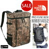��2016ǯ�ղƿ���Ρ����ե�����THENORTHFACEPROFUSEBOX(30L)[��3��]������̵����(NM81452)�ץ�ҥ塼���ܥå�����˥��å���(�˽�����)�ڳ��_11602F(ripe)�ڤ����ڡ�