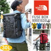 ��2016ǯ�ղƿ���Ρ����ե�����THENORTHFACEBCFUSEBOX(30L)[��9��]������̵����(NM81357)�١��������ץҥ塼���ܥå�����˥��å���(�˽�����)�ڳ��_11602F(ripe)�ڤ����ڡ�