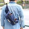 ウィルダネスエクスペリエンスWILDERNESSEXPERIENCEファニーパックSウエストバッグ[全3色](729S)FUNNYPACKユニセックス(男女兼用)【鞄】_11605E(ripe)