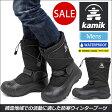 【SALE/40%OFF】カミック kamikバルトロ2 スノーブーツ[ブラック](1600413)BALTORO2メンズ(男性用)【靴】_11612F(ripe)レビューを書いて500円クーポンGET