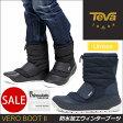 【SALE/50%OFF 半額】テバ Tevaベロブーツ2[全2色](1010141)VERO BOOT IIメンズ レディース【靴】_11611E(ripe)