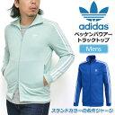 \クーポン利用で最大1000円OFF/【SALE/30%OF...