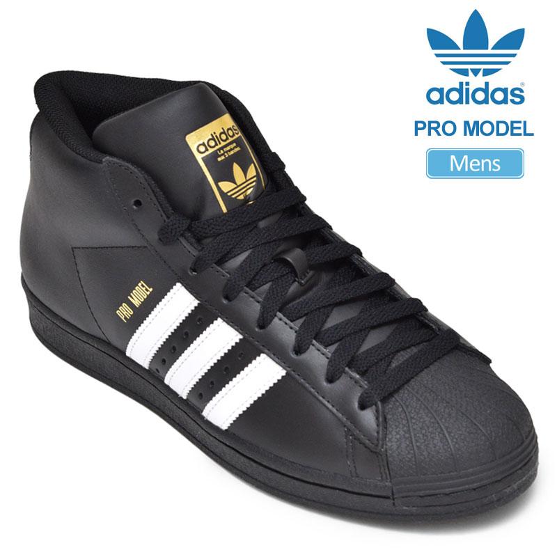 メンズ靴, スニーカー  adidas originals (FV572326-28cm)PRO MODEL snk2001ripe