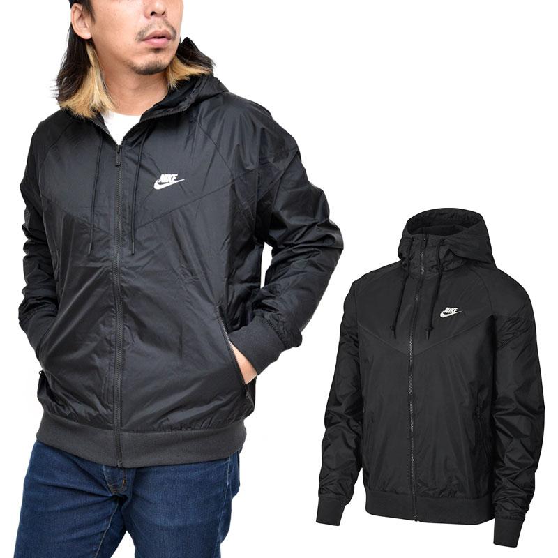 メンズファッション, コート・ジャケット SALE 30OFF NIKE ( )(AR2192-010) 20SS 2002ripe