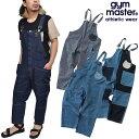 【正規取扱店】ジムマスター gym master パンツ メンズ...