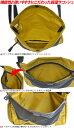 【正規取扱店】カリマー Karrimor サコッシュバッグ メンズ レディース トレックキャリーサコッシュ TREK CARRY SACOCHE 500827 20SS【鞄】2005ripe[M便 1/2] 3