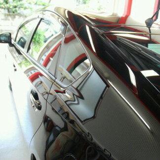 【コーティングカーシャンプー&ガラス系THPコートパウチセット】【送料無料】洗車とコーティングが同時にできるコーティングカーシャンプーと、さらなる撥水と深いツヤを与えるTHPコートのセット【代引き不可】【着日指定不可】