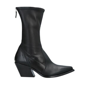 GIVENCHY Givenchy Ladies Short Boots Shoes Brand Color