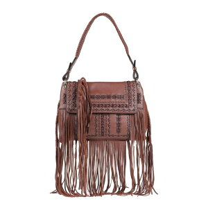 ETRO Ladies Handbag Bag Brand Color