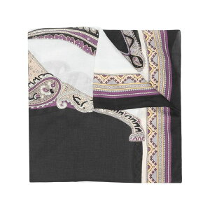 ETRO Ladies' scarf scarf accessory gift gift