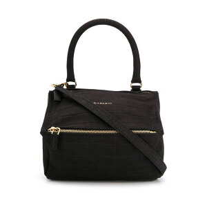 Givenchy GIVENCHY Ladies Tote Bag Bag