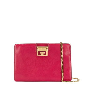 Givenchy GIVENCHY Ladies Clutch Bag Bag