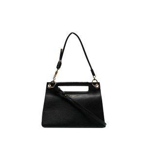 Givenchy GIVENCHY Ladies Shoulder Bag Messenger Bag Bag