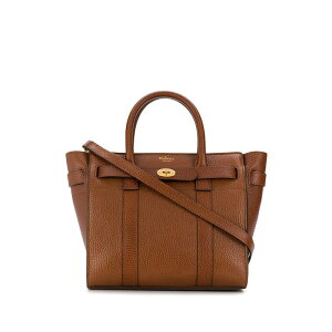 Mulberry Women's Tote Bag Bag